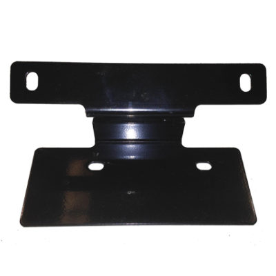 Reefer Mounting Bracket RF-251