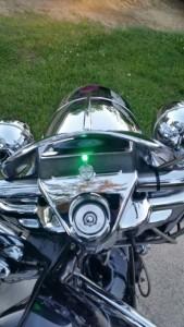 Harley Davidson Oil Cooler Reviews - UltraCool