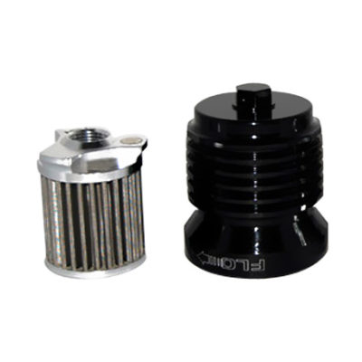 FLO-OIL-FILTERS-black-with-cover