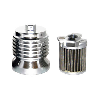 FLO-OIL-FILTERS-chrome-with-cover