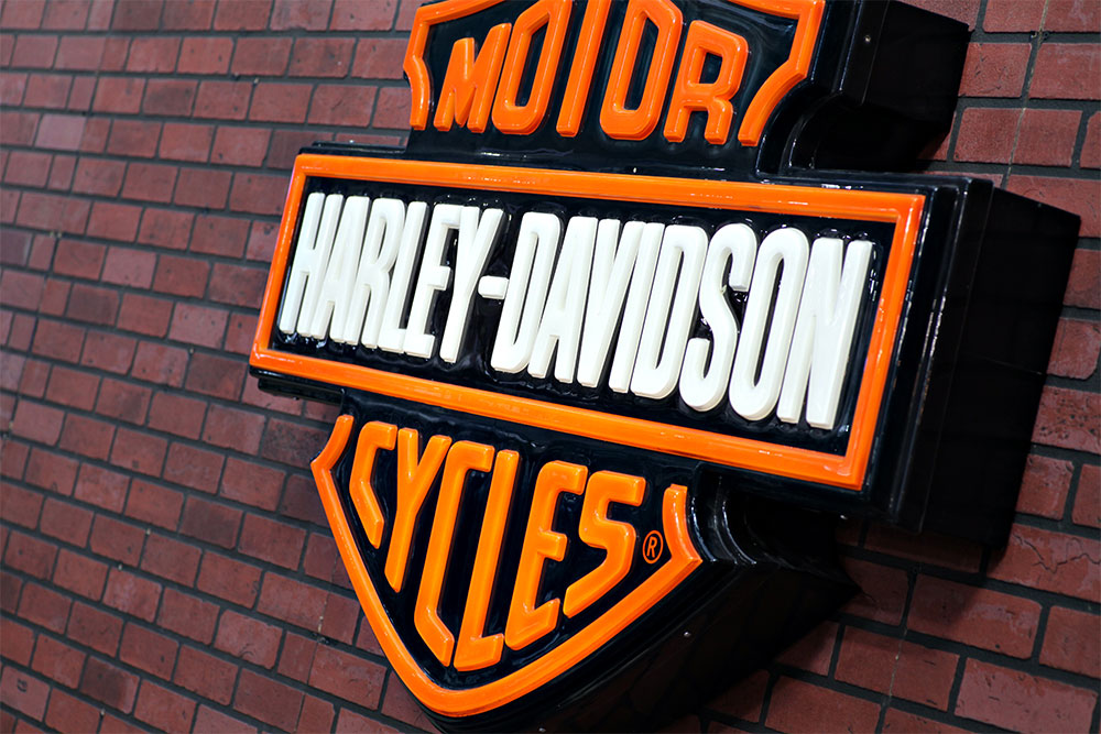 Reasons to Join Harley-Davidson Forums If You Have a New Harley