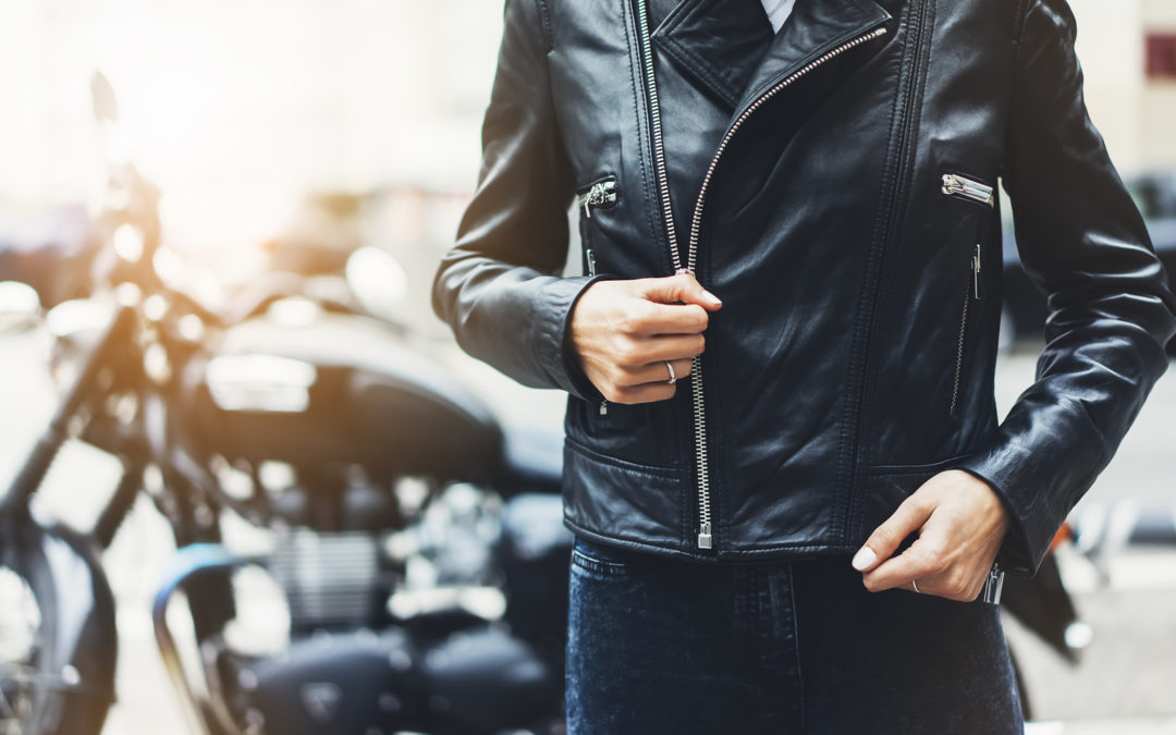 Must-Have Harley Davidson Motorcycle Gear and Accessories (Don't Ride Without It)