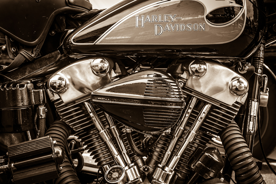 Harley Davidson Twin Cam Engine Problems? What To Do!